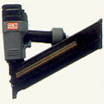 Senco Air Nailer Parts Senco SN61-(450002N) Parts