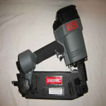 Senco Air Nailer Parts Senco SN60MC-(450102) Parts