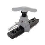 Ridgid Pipe Benders Parts Ridgid 454-W Parts