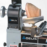 Delta Lathe Machine Parts Delta 46-250-Type-2 Parts