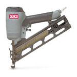 Senco Air Nailer Parts Senco SFN40-(462004N) Parts