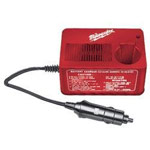 Milwaukee Battery and Charger parts Milwaukee 48-59-0181-(85716) Parts