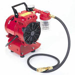 Milwaukee Electric Blower & Vacuum Parts Milwaukee 49-50-0200-(908A) Parts