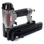 Senco Stapler Parts Senco SFW09-B-(4C0012N) Parts