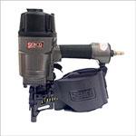 Senco Air Nailer Parts Senco PalletPro83-(4F0207N) Parts