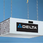 Delta Dust Collector Parts Delta 50-860-Type-1 Parts