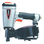 Paslode Air Nailer Parts Paslode 501245-(R175-C) Parts