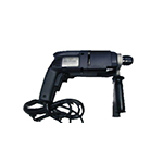 Black and Decker Rotary Tools Parts Black and Decker 5013K-Type-100 Parts