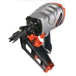 Paslode Air Nailer Parts Paslode 502000-(PF350-S) Parts