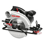 Skil Electric Saw Parts Skil 5155-(F012515501) Parts