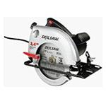Skil Electric Saw Parts Skil 5175-(F012517501) Parts