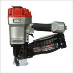 Senco Air Nailer Parts Senco SCN60XP FRH-(520101N) Parts