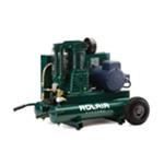 Rolair Compressor Parts Rolair 5230K30CS Parts