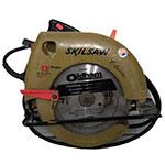 Skil Electric Saw Parts Skil 5275-(F012527501) Parts