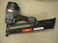 Senco Air Nailer Parts Senco SN66-(530002N) Parts
