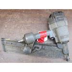 Senco Air Nailer Parts Senco SN65C-(530007) Parts