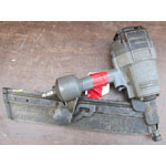Senco Air Nailer Parts Senco SN65C-(530008) Parts