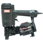 Senco Air Nailer Parts Senco SCN65XP FRH-(540101N) Parts
