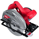 Skil Electric Saw Parts Skil 5450-(F012545000) Parts
