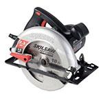 Skil Electric Saw Parts Skil 5485-(F012548501) Parts