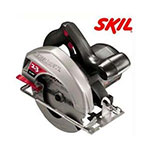 Skil Electric Saw Parts Skil 54HD-(F012540005) Parts