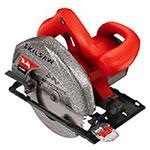Skil Electric Saw Parts Skil 5500-(F012550000) Parts