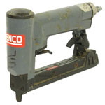 Senco Stapler Parts Senco SHP10-(550001) Parts