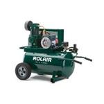 Rolair Compressor Parts Rolair 5520K17 Parts