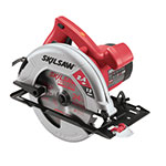 Skil Electric Saw Parts Skil 5580-(F012558001) Parts