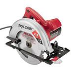 Skil Electric Saw Parts Skil 5580-(F012558501) Parts