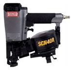 Senco Air Nailer Parts Senco SCN40R-(560003) Parts