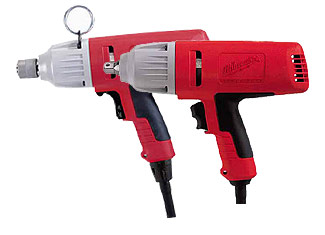 Milwaukee Impact Wrench Parts Electric Impact Wrench Parts