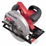 Skil Electric Saw Parts Skil 5700-(F012570000) Parts