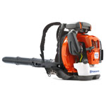 Husqvarna Blowers and Vacuum Parts Husqvarna 570BFS Parts