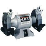 Jet Electric Grinder Parts Jet 577102 Parts