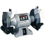 Jet Electric Grinder Parts Jet 577103 Parts