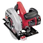 Skil Electric Saw Parts Skil 5800-(F012580000) Parts