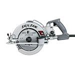 Skil Electric Saw Parts Skil 5860-(F012586099) Parts
