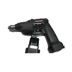 Black and Decker Cordless Screwdriver Parts Black and Decker 5912-Type-1 Parts