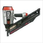 Senco Air Nailer Parts Senco SN951XP -(5B0001N) Parts