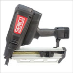 Senco Air Nailer Parts Senco GT90 FRH-(5G0001N) Parts