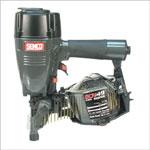 Senco Air Nailer Parts Senco SCN49 FRH-(5J0001N) Parts