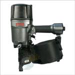 Senco Air Nailer Parts Senco PalletPro100-(5L0001N) Parts