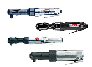 Jet  Air Ratchet Parts