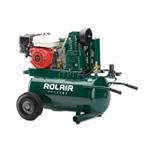 Rolair Compressor Parts Rolair 6590HK18-20 Parts