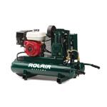 Rolair Compressor Parts Rolair 6590HK18 Parts