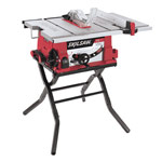 Skil Electric Saw Parts Skil 3410-(F012341005) Parts