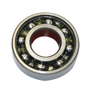 Superior Electric  Ball Bearings