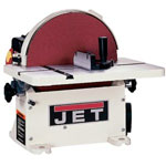 Jet Electric Sander and Polisher Parts Jet 708433 Parts