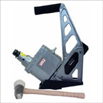 Senco Air Nailer Parts Senco SHF50-(710001N) Parts